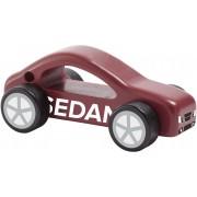 Kids Concept Aiden Sedanbil