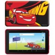 eSTAR Tablet računar dijagonale 7 inča Cars
