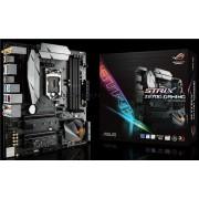 Matična ploča Asus Strix Z270G Gaming, s1151, ATX