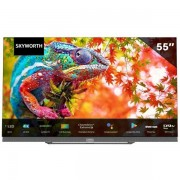 Skyworth 55S9A 55'' Ultra HD OLED Android Smart TV