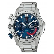 Ceas barbatesc Casio EFR-558D-2AVUEF Edifice Chrono. 46mm 10ATM
