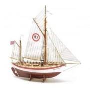 Billing Boats Drewniany model do sklejania żaglowca Colin Archer Billing Boats BB606
