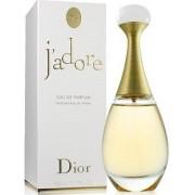 Christian Dior J'adore női parfüm 30ml EDP