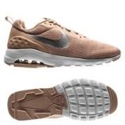 Nike Air Max Motion LW - Beige/Grijs Vrouwen