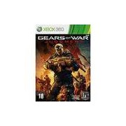 Game Gears Of War: Judgment - Exclusivo Para Xbox 360