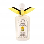 Penhaligon's Penhaligons anthology eau de verveine toilette 100 ML