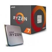 Processador AMD RYZEN R7 2700 (AM4) - YD2700BBAFBOX