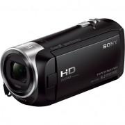 Camera video sony CX405 Handycam (Hdr-Cx405B)