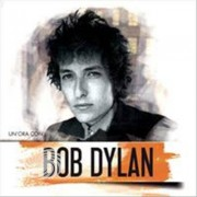 Video Delta Dylan,Bob - Un'Ora Con - CD