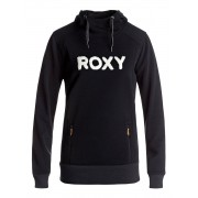 Roxy Худи Liberty