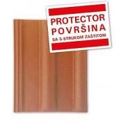 Bramac Protector Crep Klasik ®