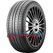 Dunlop SP Sport 01 A DSROF ( 225/45 R17 91Y *, runflat )
