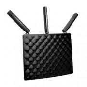 Tenda Router Wireless 1900Mbps Dual Band Gigabit USB3.0, AC15