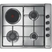 Ploča za kuhanje Candy CLG 631 SPX