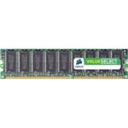 Memorie Corsair 4GB DDR3 1333MHz 9-9-9-24