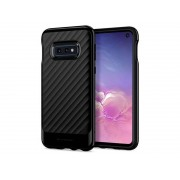 Etui Spigen Neo Hybrid do Samsung Galaxy S10e Midnight Black