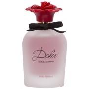 Dolce & Gabbana Dolce Rosa Excelsa Eau de Parfum 75 ml
