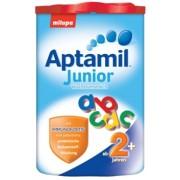 Aptamil Junior 2+ Lapte