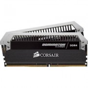 Corsair PC RAM kit Corsair CMD32GX4M2B3000C15 32 GB 2 x 1