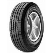 Pirelli 275/40x20 Pirel.Sc.Ice106v*rft