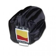 Wild Country Tents Wild Country Zephyros/Compact 1 Footprint