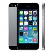 Apple iPhone 5S 16 Gb Gris Espacial Orange