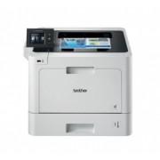 Imprimanta Brother HL-L8360CDW