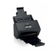 Скенер Brother ADS-3600W Document Scanner