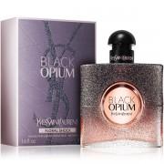 YSL Black Opium Floral Shock EDP 50ml за Жени