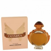 Olympea Intense For Women By Paco Rabanne Eau De Parfum Spray 2.7 Oz