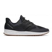 Férfi cipő New Balance MFL100RE