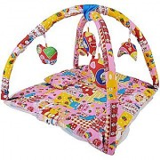 Baby Sweet Play Gym