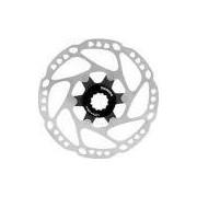 Disco Freio Rotor Shimano Deore Rt64 160mm Center Lock