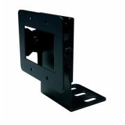 Brat metalic reglabil de prindere pentru Flash auto modele LED36