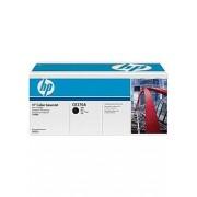 HP Toner CE270A svart