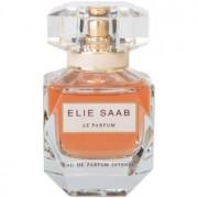 Elie Saab Le Parfum Intense парфюмна вода за жени 30 мл.