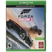 Microsoft Game Studios Forza Horizon 3 Xbox One Standard Edition
