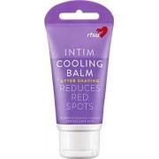 RFSU Cooling Balm Intim - 40 ml