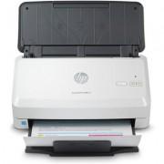 HP ScanJet Pro 2000 s2 Einzugsscanner