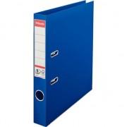 Biblioraft esselte No 1 Power A4 - 811450