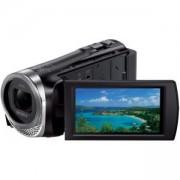Цифрова видеокамера Sony HDR-CX450, Черна, HDRCX450B.CEN