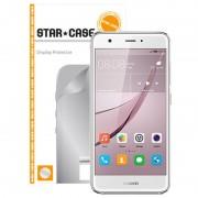 Protector de Ecrã Star-Case Titan Plus para Huawei Nova