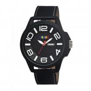 Crayo Cr0102 Horizon Mens Watch