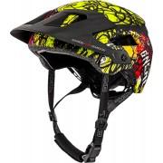 Oneal Defender 2.0 Vandal Casco de bicicleta
