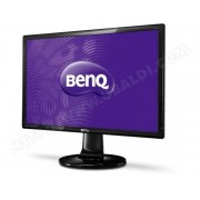 BENQ Ecran LED 24 BenQ GL2460