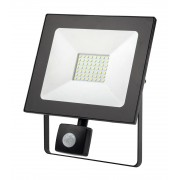 Proiector cu LED SMD slim 30W