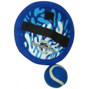 Water Sports Itza Catch Toss Game (colors vary)