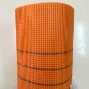 .Plasa fibra sticla 160 gr/mp