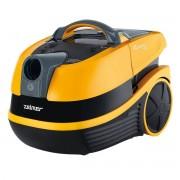 Aspirator cu spalare Zelmer ZVC762ZT 1500 W 2.5 L Filtru HEPA Portocaliu