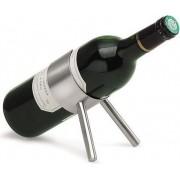 Blomus Stojak na wino Cino